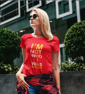 Here's Why You Should Consider Custom Printed T-Shirts