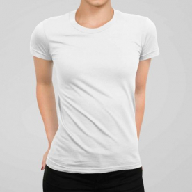 Guide to Design Your Own T Shirt India
